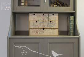 mesmerize impression cabinet hardware breathtaking under cabinet