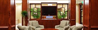 Comfort Suites Mt Pleasant Sc Holiday Inn Express U0026 Suites Mt Pleasant Charleston Hotel By Ihg