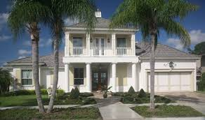 california home designs elegant caribbean homes designs new in luxury idea designs for homes in the caribbean 2 house plans trinity