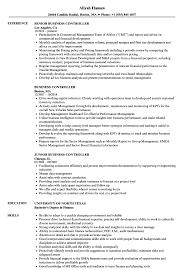 sle resume cost accounting managerial approach exles of resignation business controller resume sles velvet jobs