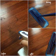 Laminate Floor Sticky After Cleaning Easy Household Cleaning With Bona Printable Cleaning List