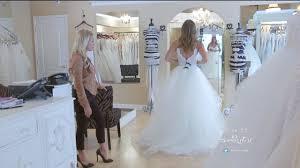 wedding boutiques summerfest bridal boutiques fill downtown haddonfield