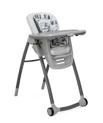 black friday high chair highchairs baby high chair u0026 highchair toys from mothercare