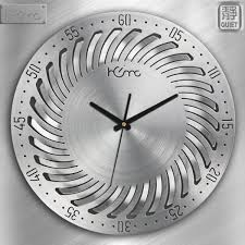Wall Clock Modern Search On Aliexpress Com By Image