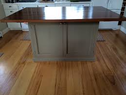 kitchen island kitchen nantucket menu entranceway storage top