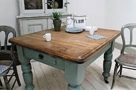 Kitchen Table Styles Kitchen Table Styles Mesmerizing Best - Kitchen table styles