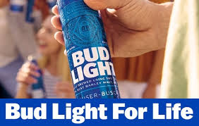 is bud light made with rice anheuser busch bud light for life sweepstakes sweepstakesbible