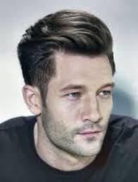 european soccer hairstyles european soccer hairstyles for men mens hairstyles and haircuts