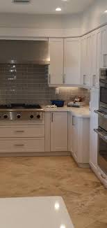 kitchen cabinet miami kitchen cabinets miami fl kitchen cabinets gallery new style