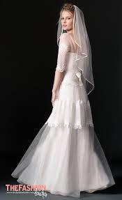 temperley wedding dresses temperley london wedding gown 2018 bridal collection 12