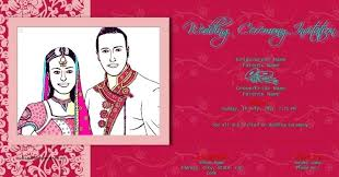 order indian wedding invitations online indian wedding invitations online for inspired invitations
