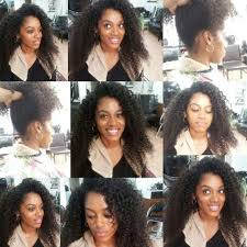black hair salon bronx sew in vixen hair 17 best majestic hair images on pinterest majestic hair costura