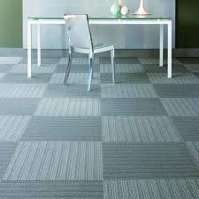 interior best carpet for basement floor with grey upholstery sofa