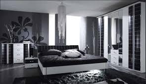 schlafzimmer schwarz wei schlafzimmer weiß schwarz rheumri