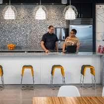 Interior Design Assistant Jobs Los Angeles by Gensler Interior Designer Salaries Glassdoor