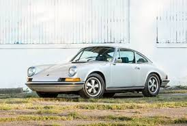 porsche 911 for sale florida porsche 911 for sale carsforsale com