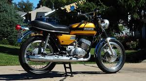 yamaha rz250 motorcycles for sale