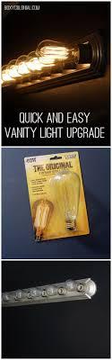 lighting direct coupon code affordable lighting bronze bathroom lights over mirror direct coupon