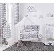 rideaux pour chambre de bébé magnifiques rideaux pour la chambre bébé ou l enfant moderne et chic
