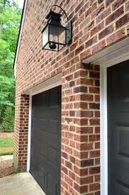 epic trim colors for red brick best of majestic construction