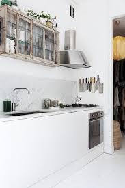 la cuisine bistrot chaise de cuisine style bistrot cuisine style bistrot avec plan de