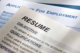 Best Resume Format Forbes by Forbes Resume Writing Free Resume Example And Writing Download