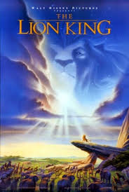 lion king 3 dual audio 300mb lion 2017