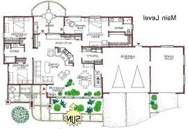 free home plans passive solar home plans free hum home review