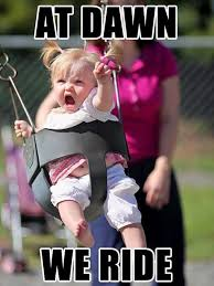 Laughing Baby Meme - the 32 funniest baby memes all in one place mommy shorts
