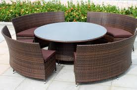 Outdoor Patio Furniture Covers Walmart by Table Eye Catching Walmart Patio Furniture Bar Height Miraculous