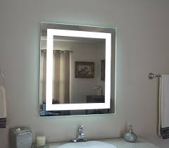 97 bathroom mirror designs best 25 body mirror ideas on