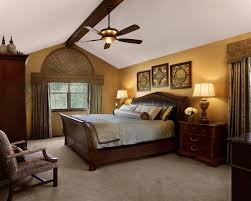 Bedroom Valances For Windows by Good Looking Window Valance Ideas In Living Room Traditional With