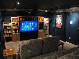 home design bedroom personable basement rec room ideas