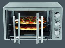 Oster Toaster Oven Manual Toaster Oven Local Deals On Toasters U0026 Toaster Ovens In Toronto