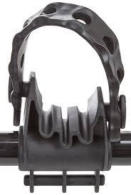 amazon com thule 910xt passage 2 bike trunk mount carrier black