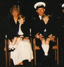 283 best princess diana and her boys images on pinterest lady