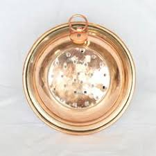 home decor imports inc sold out c12054 copper star wall decor 7 x 7 star wall wall