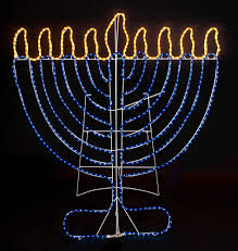 hanukkah decorations sale hanukkah decorations blowup menorahs window decorations