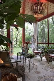 interior design house 151 best garden u0026 sun rooms images on pinterest home sun room