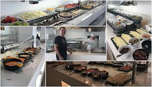 cours de cuisine muret lovely special ab cuisine concept high
