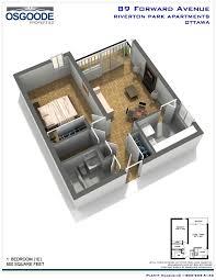 appartement 1 chambre riverton park ottawa pagesdeslocataires com