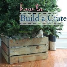Ideas For Christmas Tree Storage by Best 25 Christmas Tree Storage Ideas On Pinterest Diy Ornament