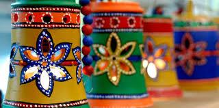 Handicrafts For Home Decoration | handicrafts for home decor