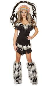 Halloween Party Costume Ideas by 57 Best Costumes Images On Pinterest Woman Costumes