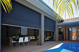 Motorised Awnings Prices Retractable Awnings Melbourne Waterproof Awnings Prices For Home