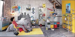 deco chambre ado garcon chambre deco deco chambre ado garcon skate avec deco chambre ado