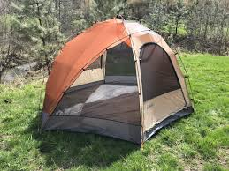 dome tent for sale cabela u0027s west wind dome tent review man makes fire
