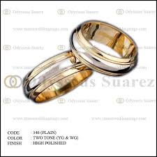 suarez wedding rings prices suarez engagement rings price list