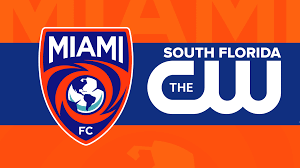 your miami fc u2013 vamosmiami sflcw
