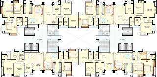 Basement Apartment Floor Plans 2 Bedroom Basement Apartment Floor Plans Catarsisdequiron